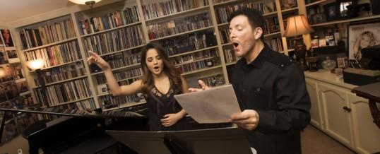 001 – Como escolher seu professor de canto (vocal coach)?
