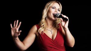 Estúdio Vocal Raphael Begosso - Aulas de Canto