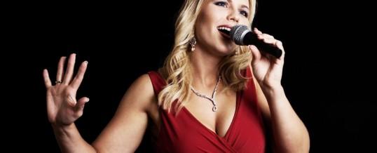 002 – Será que tenho voz boa para cantar?
