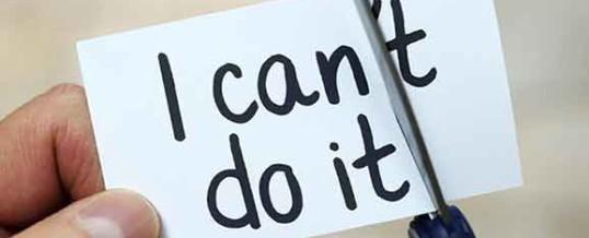 006 – Como manter a motivação?
